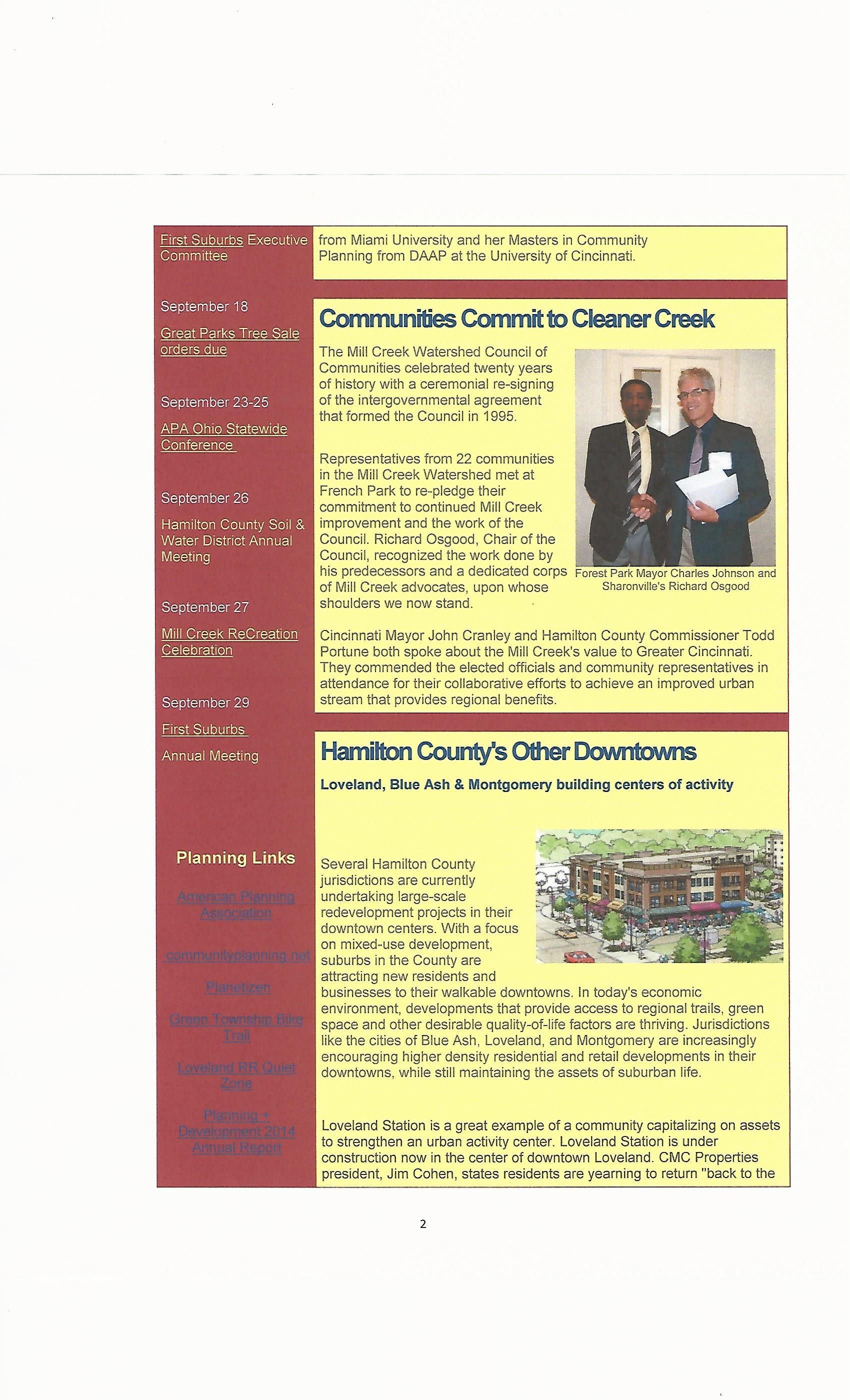 Hamilton Planning Press_Council 20th_Aug 2015.jpg