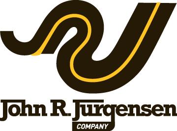 John R Jurgensen-company-stacked-version.jpg