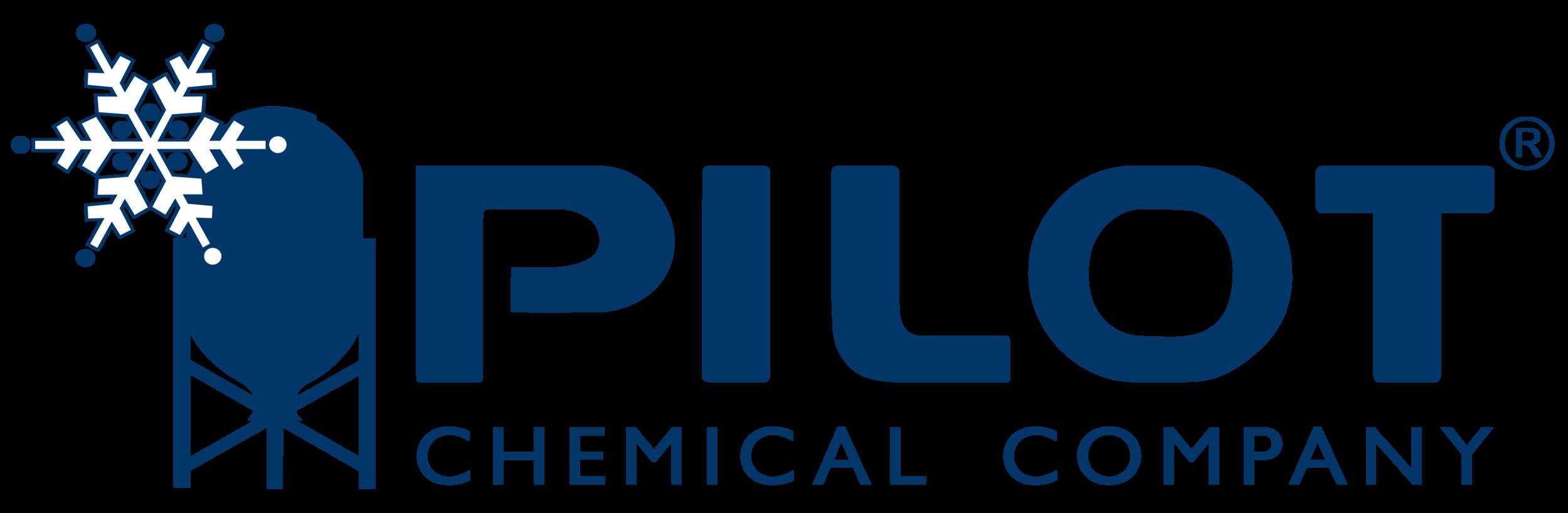 Pilot Chemical Logo.png
