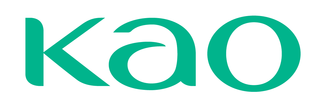 Kao Logo - Higher Res.png