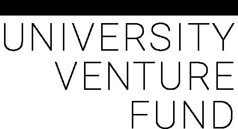 ufv logo v_2.png