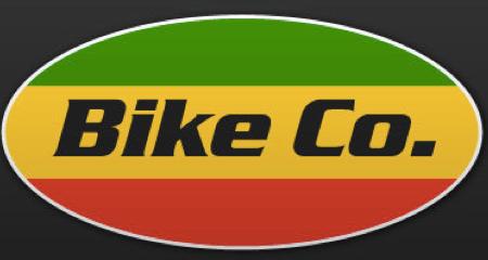 PORCA website logos.001.png