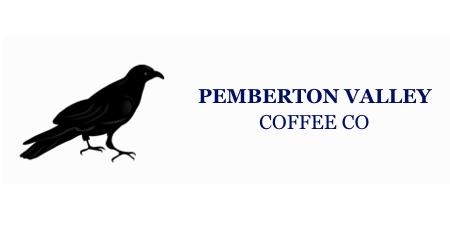 PORCA website logos.014.png