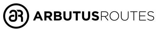 Arbutus_Routes_HOR_BLK.jpg
