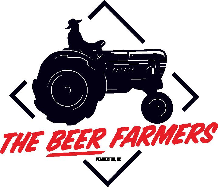 Beer Farmers.png