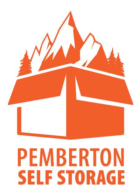 Pemberton Self Storage.jpg