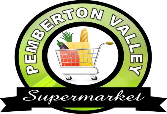 Pemberton Valley Supermarket.jpeg