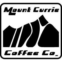 MountCurrieCoffeeCo_Logo.jpg