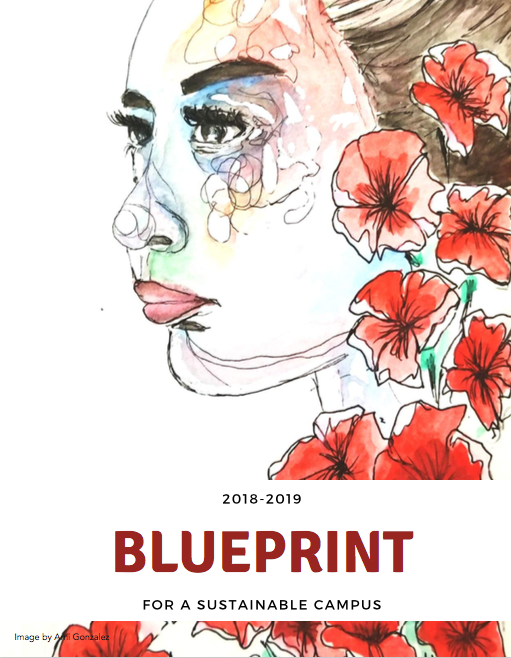 To view our 2018-2019 Blueprint, click here! -