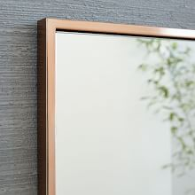 metal-framed-wall-mirror-2-j.jpg