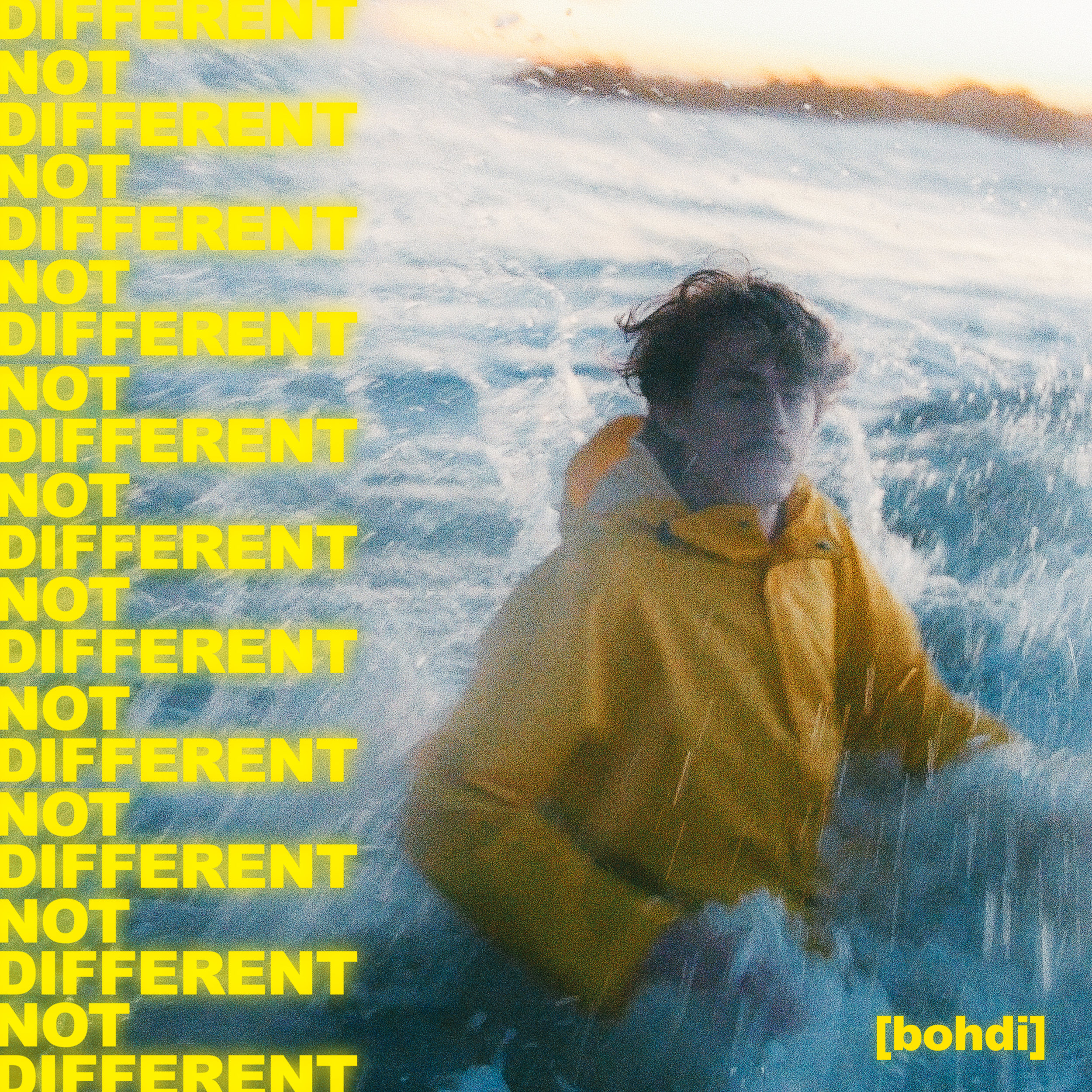 NOT DIFFERENT SINGLE COVER.jpg