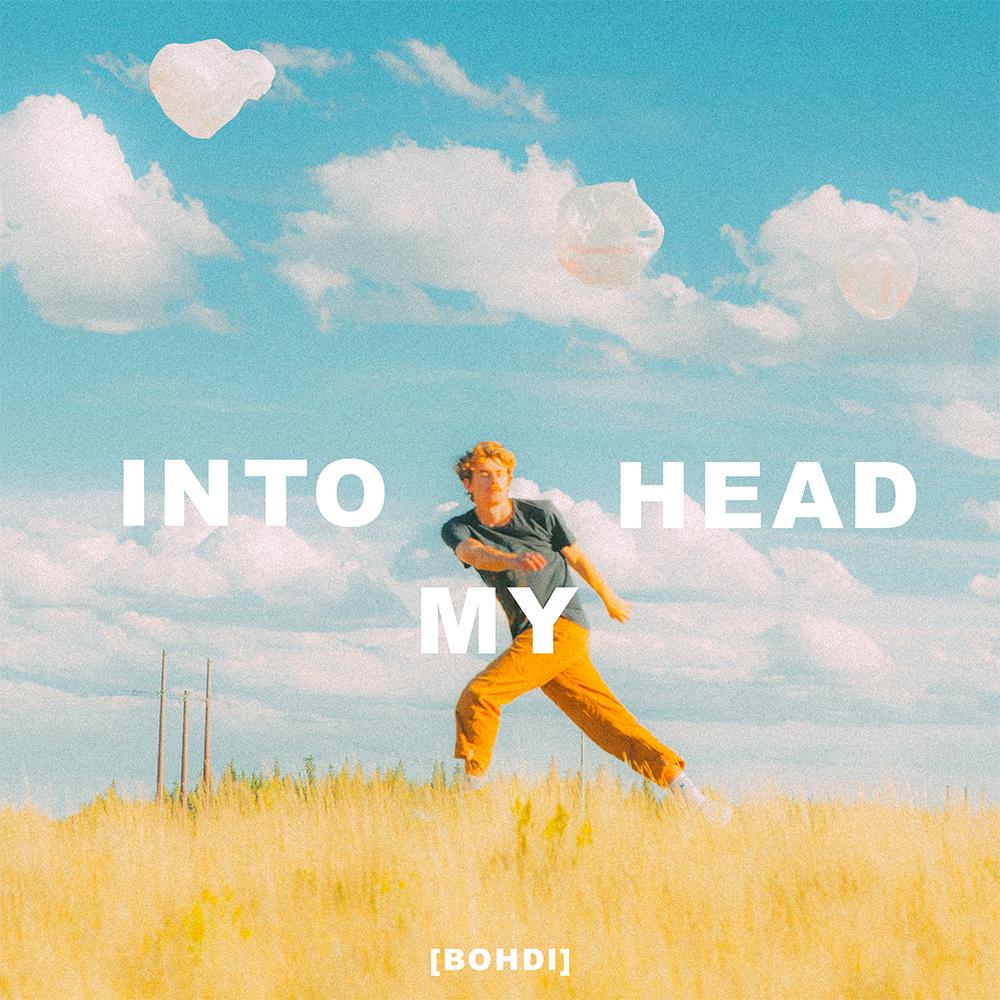 INTO MY HEAD SOCIAL COVER.jpg