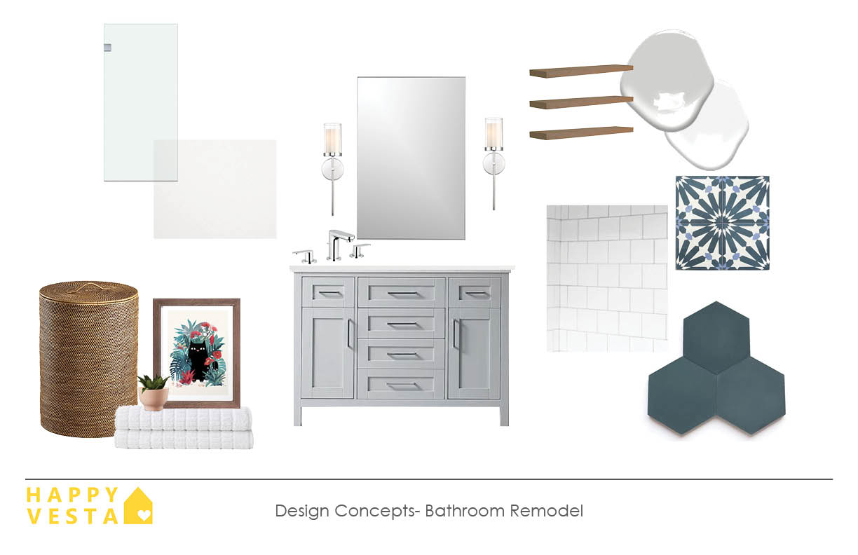 Wishall concept board for website.jpg