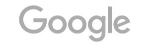 Google_logo_greyscale.jpg
