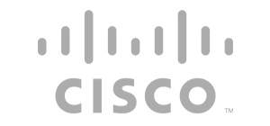 Cisco_logo_greyscale.jpg