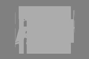 Rim_Blackberry_logo_greyscale.png