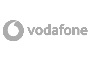 Vodafone_logo_greyscale.png