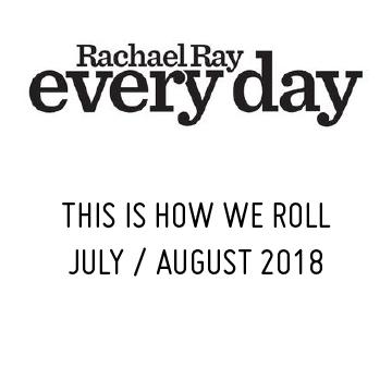 rachelray2018-01.png