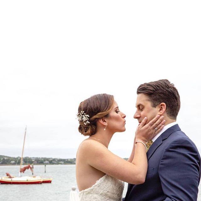 Summa love 💕  @aestheticsbytalia ⠀ ⠀ ⠀ ⠀ ⠀ ⠀ ⠀ ⠀ ⠀ ⠀ ⠀ ⠀ ⠀ ⠀ ⠀ ⠀ ⠀ ⠀ ⠀ ⠀ ⠀ ⠀ ⠀ ⠀ ⠀ ⠀ ⠀ ⠀ ⠀ ⠀ ⠀ ⠀ ⠀ ⠀ ⠀ ⠀ ⠀ ⠀⠀ ⠀ ⠀ ⠀ ⠀ ⠀ ⠀ ⠀ ⠀ ⠀ #prismwellness #prismbeautylounge #eufora #blowoutbar #wedding #weddingmakeup #weddingphotography #longislandwedding #theknot #weddingwire #bridalguide #longislandbride #weddingphotography #longislandphotography #montauk