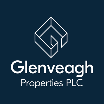 Glenveagh_Properties_PLC_logo_stacked_reversed.jpg