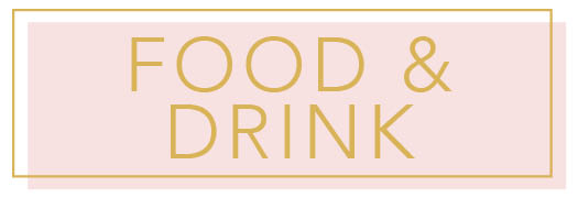 Studioist_Travel Dividers_Food&Drink.jpg