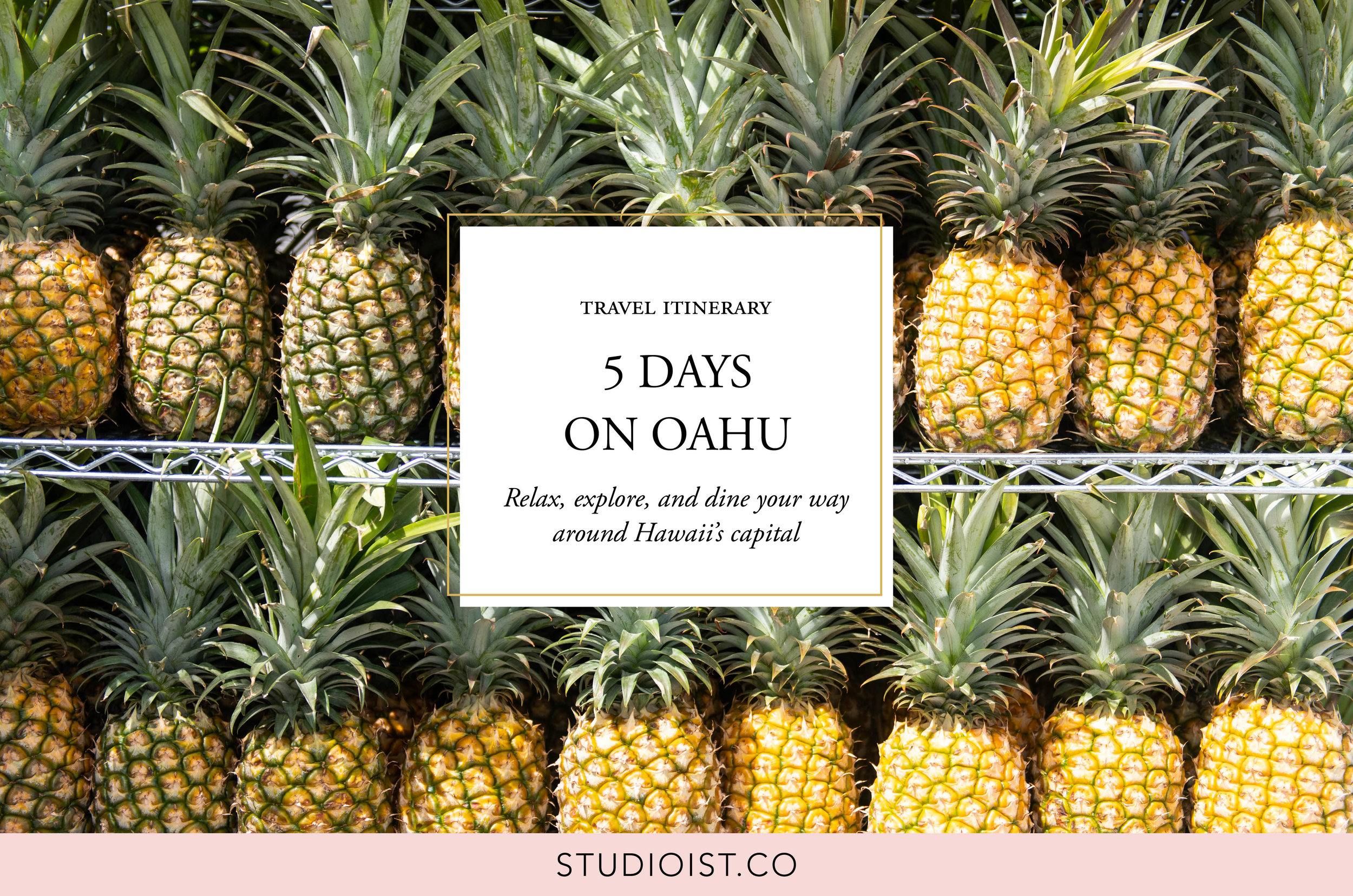 Studioist_Travel Cover Photos_Oahu Itinerary.jpg