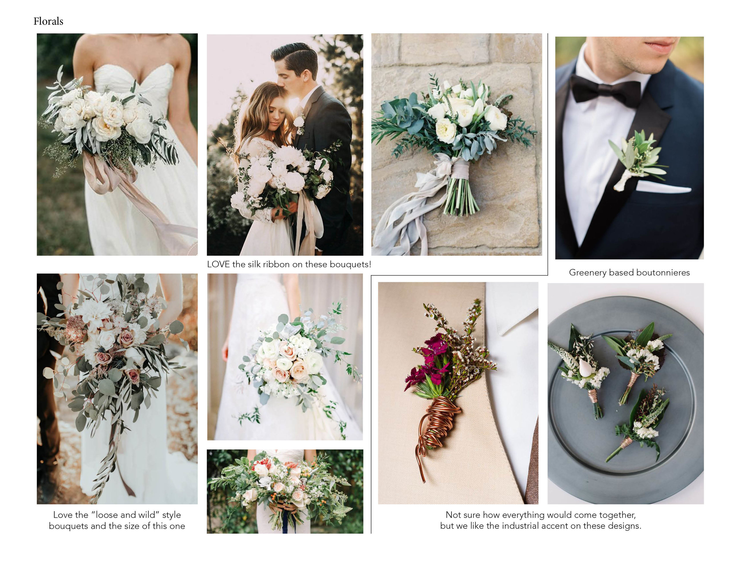Wedding Vibes2.jpg