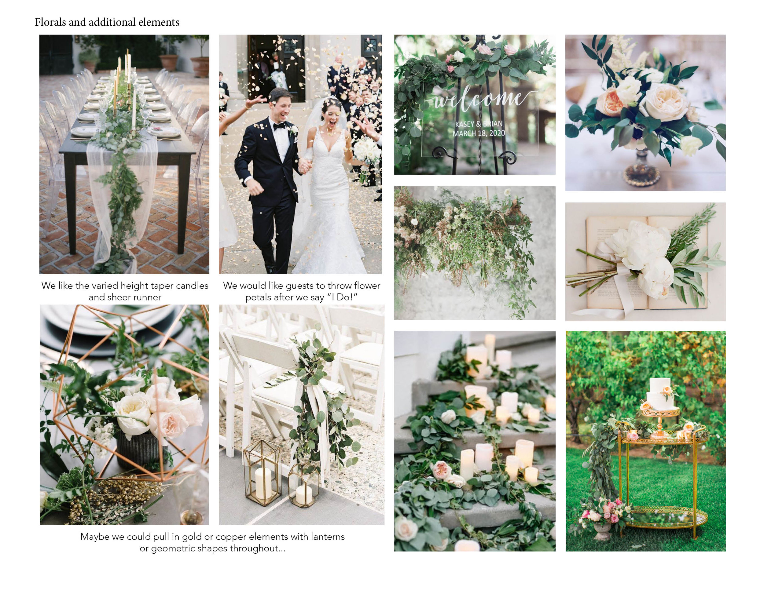 Wedding Vibes3.jpg