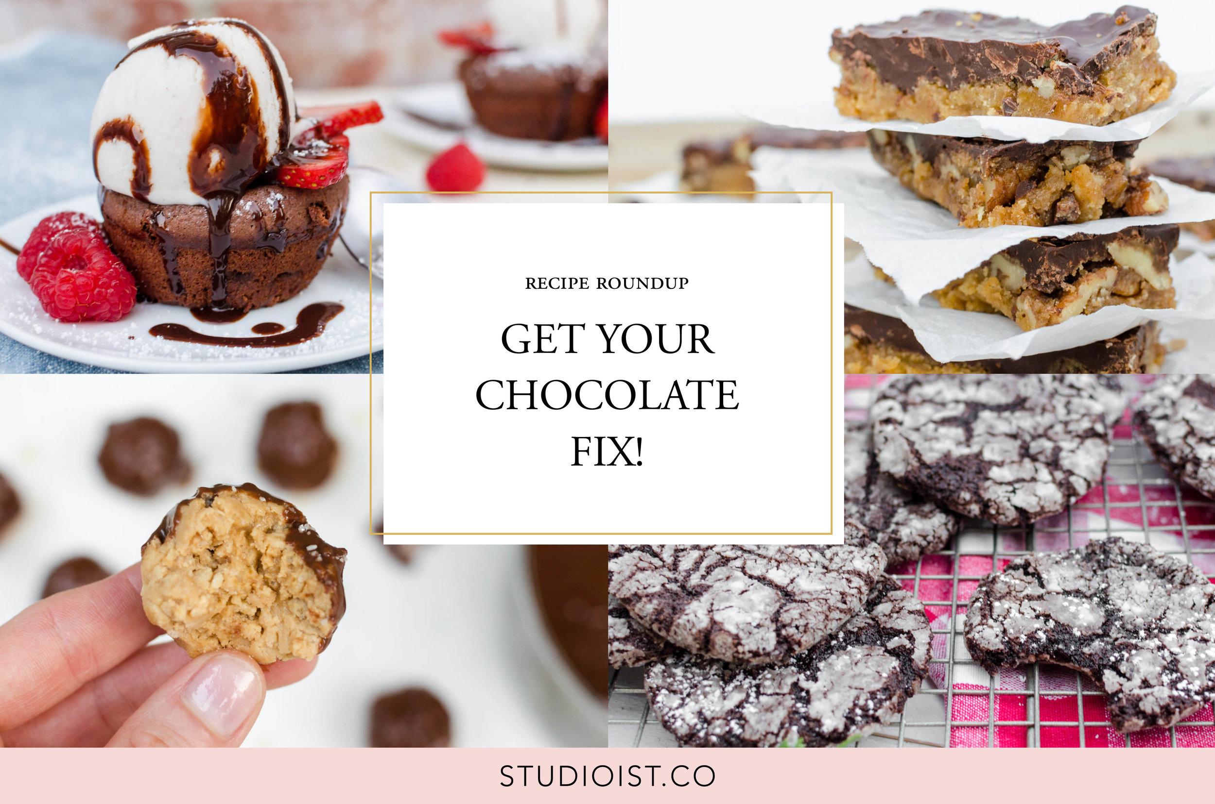 Studioist_Food Cover Photos_Chocolate Recipes 2018.jpg