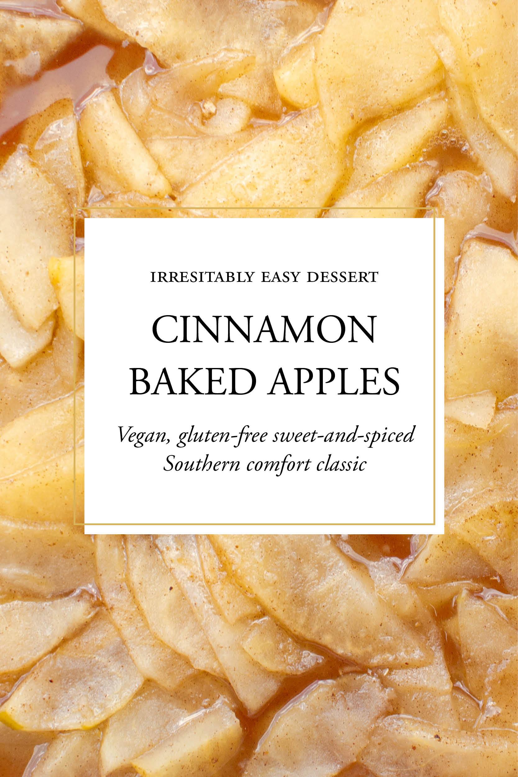 Studioist_Pinterest Design_Baked Cinnamon Apples.jpg