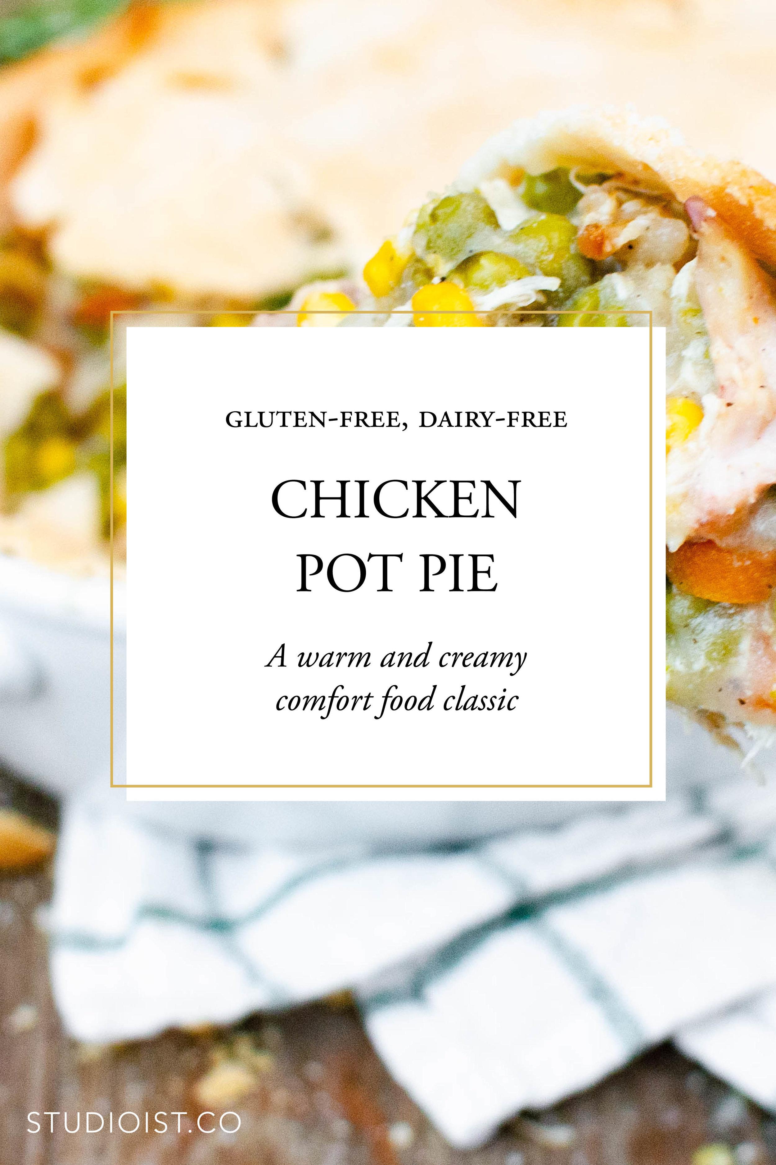 Studioist_Pinterest Design_Chicken Pot Pie2.jpg