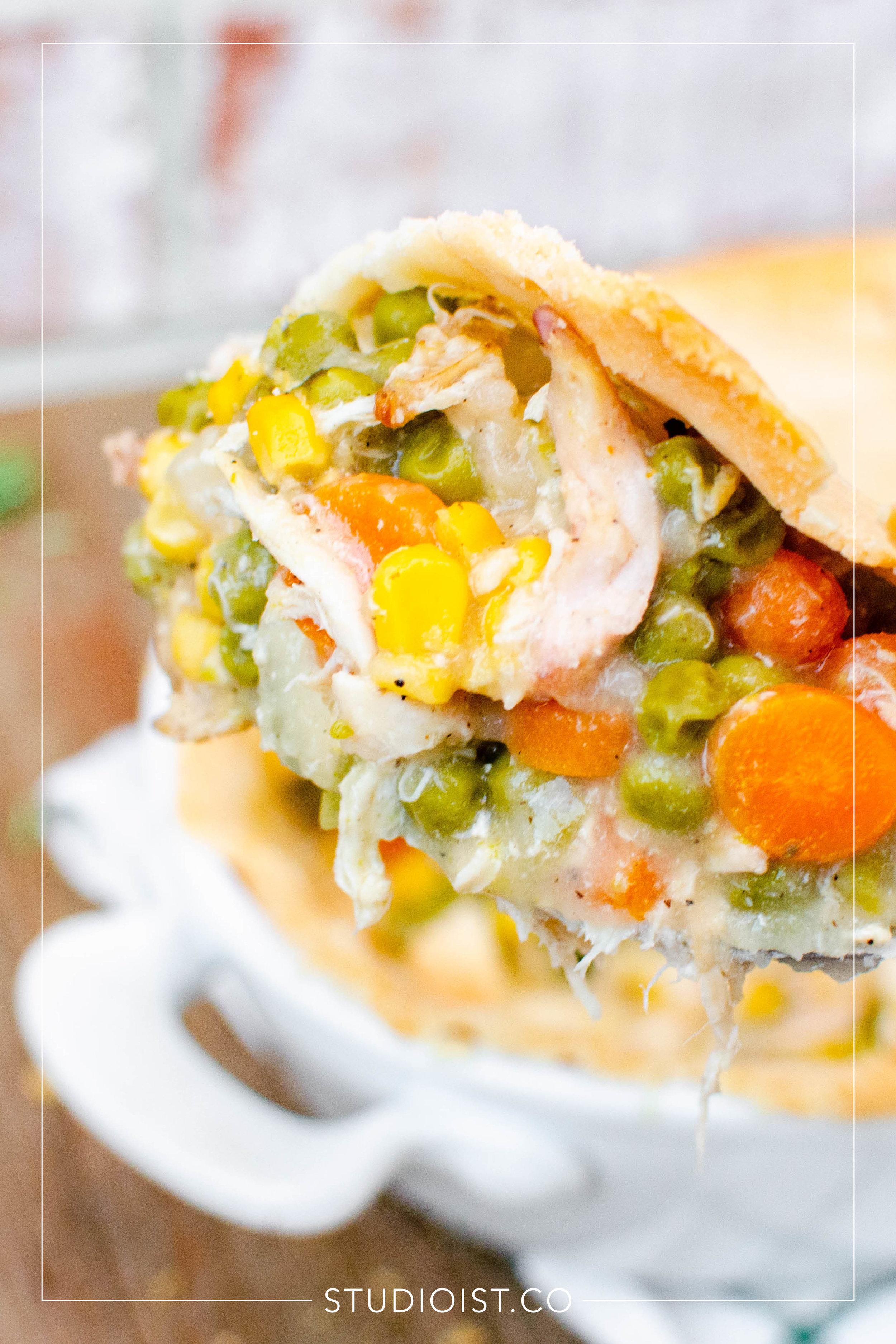 Studioist_Pinterest Design_Chicken Pot Pie3.jpg