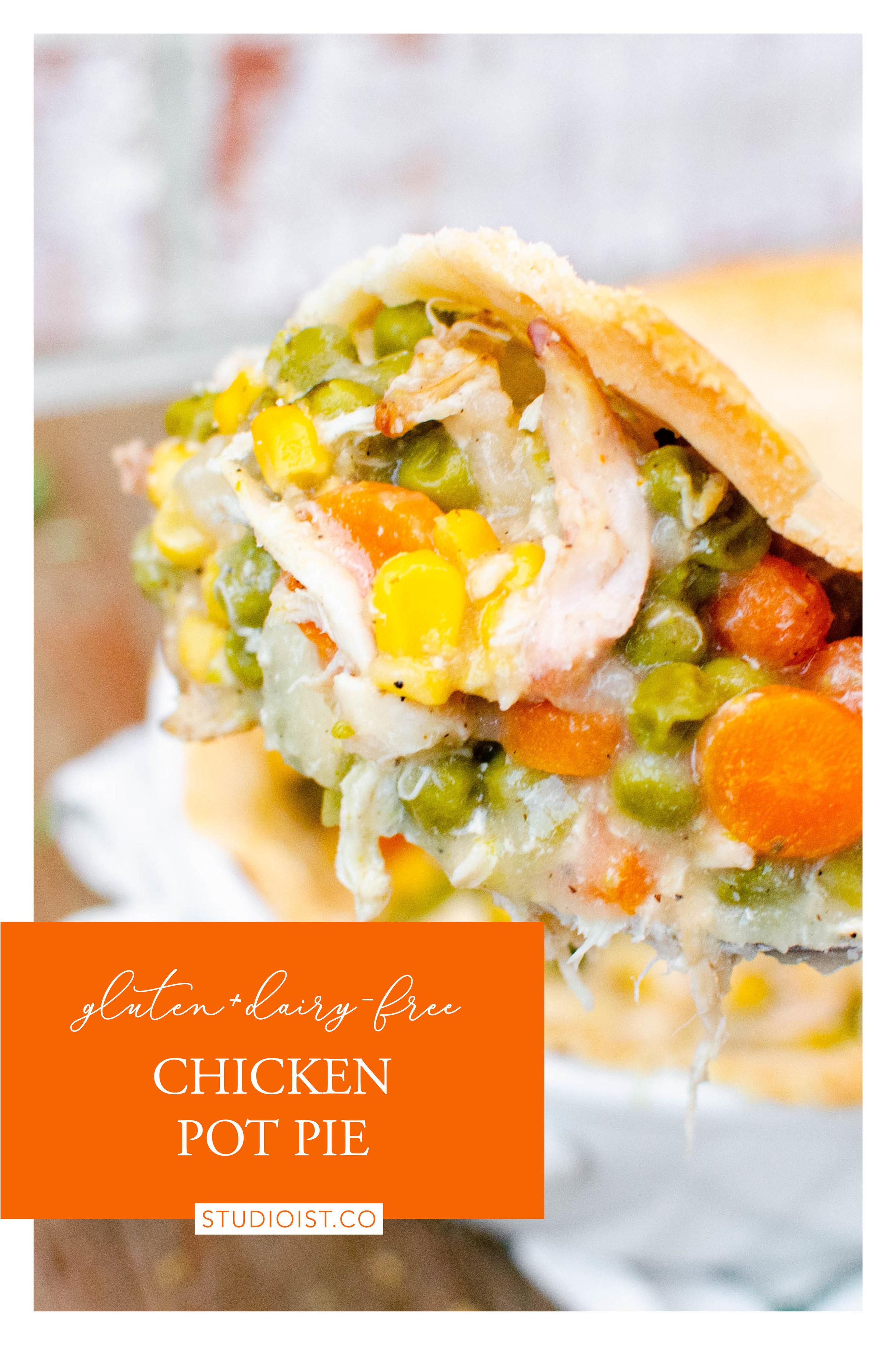 Studioist_Pinterest Design_Chicken Pot Pie4.jpg