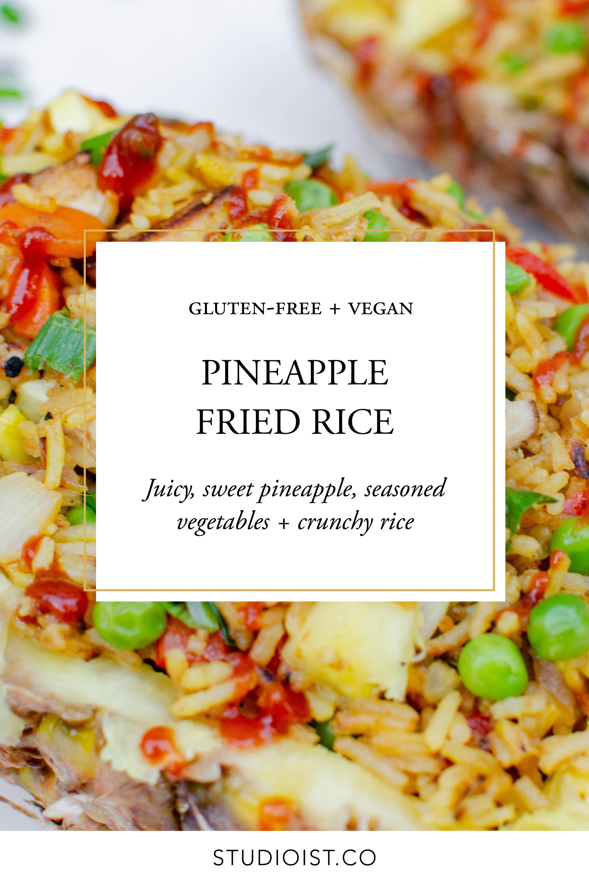 Studioist_Pinterest Design_Pineapple Fried Rice.jpg