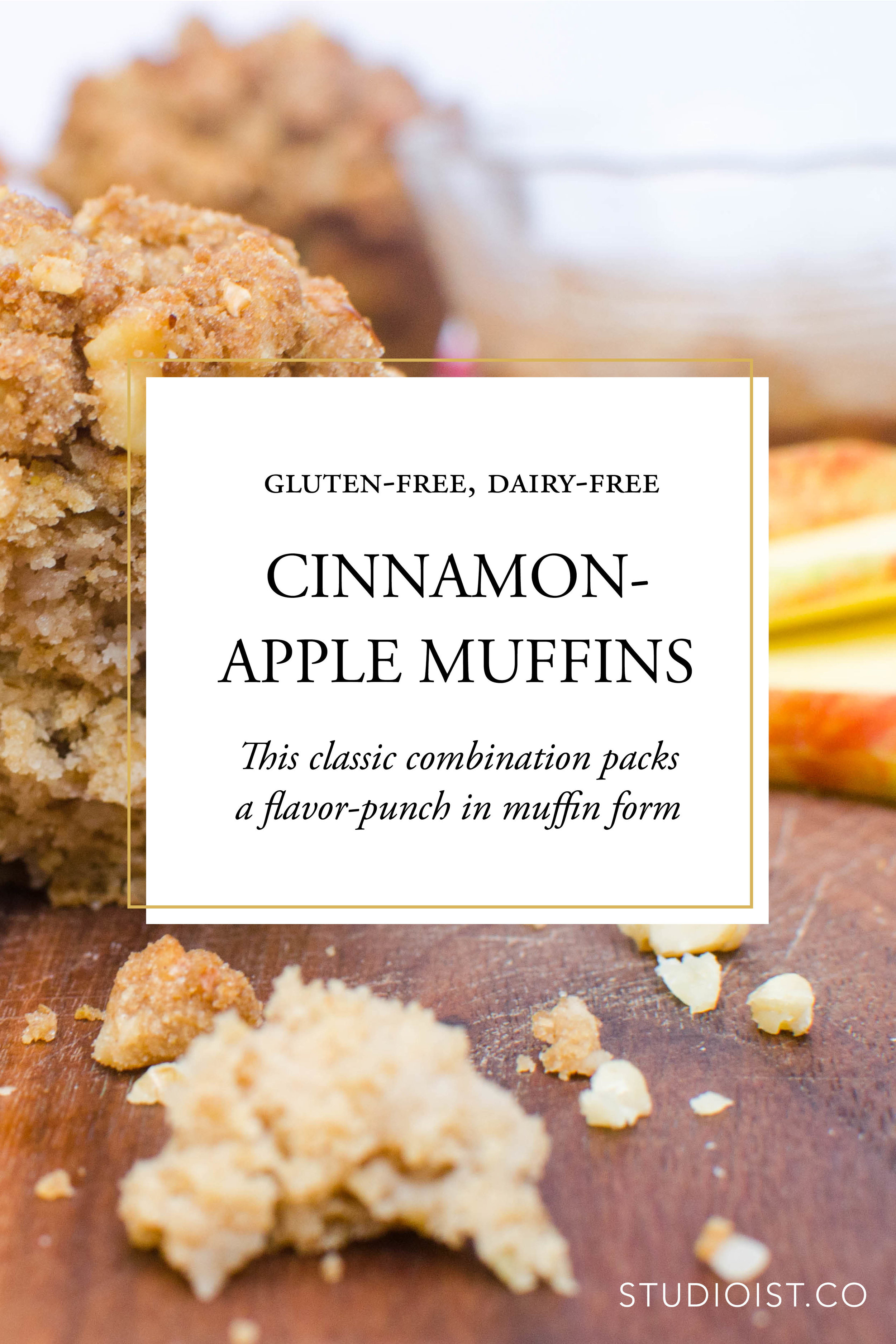 Studioist_Pinterest Design_Cinnamon Apple Muffins2.jpg