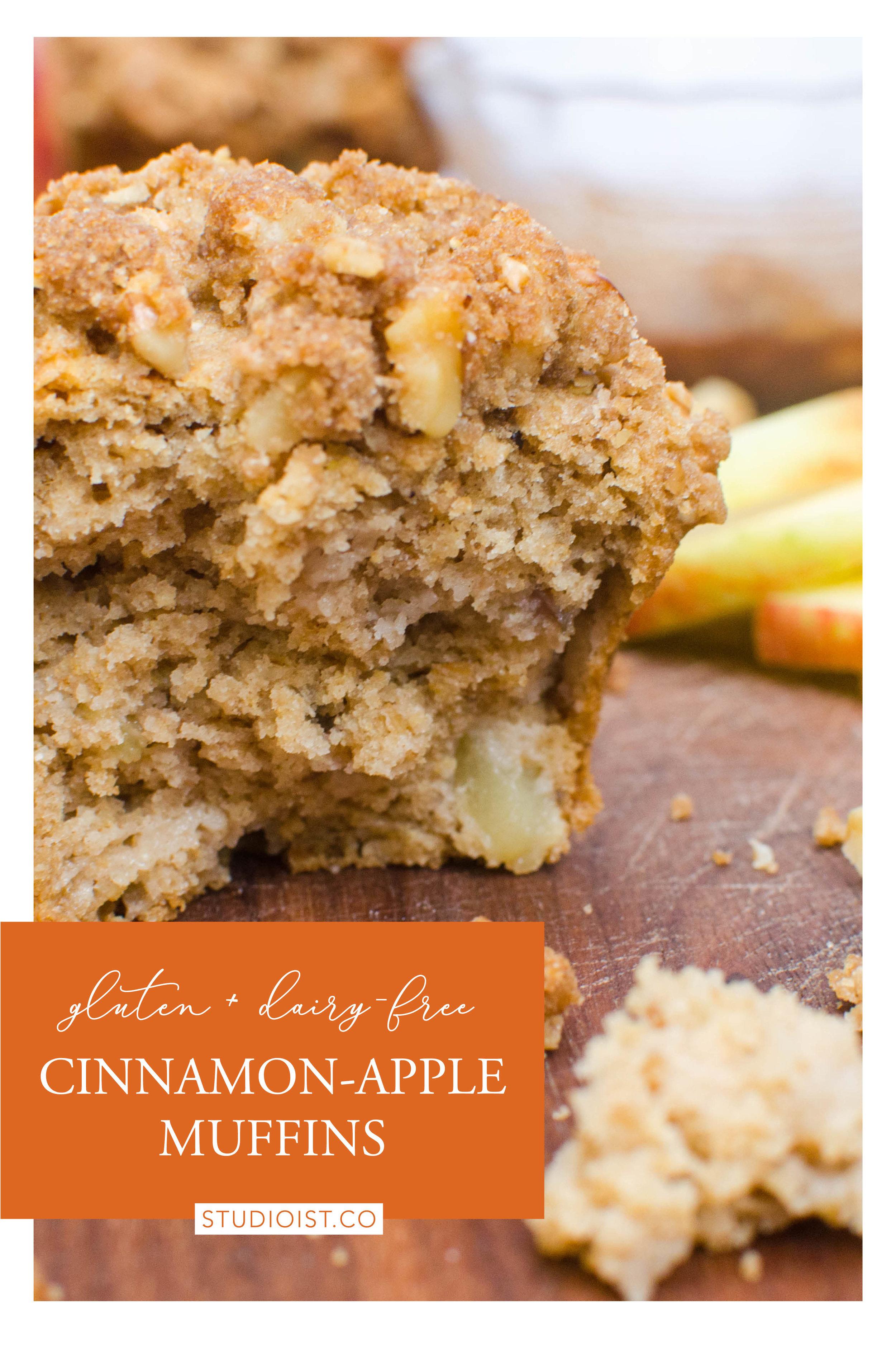 Studioist_Pinterest Design_Cinnamon Apple Muffins4.jpg