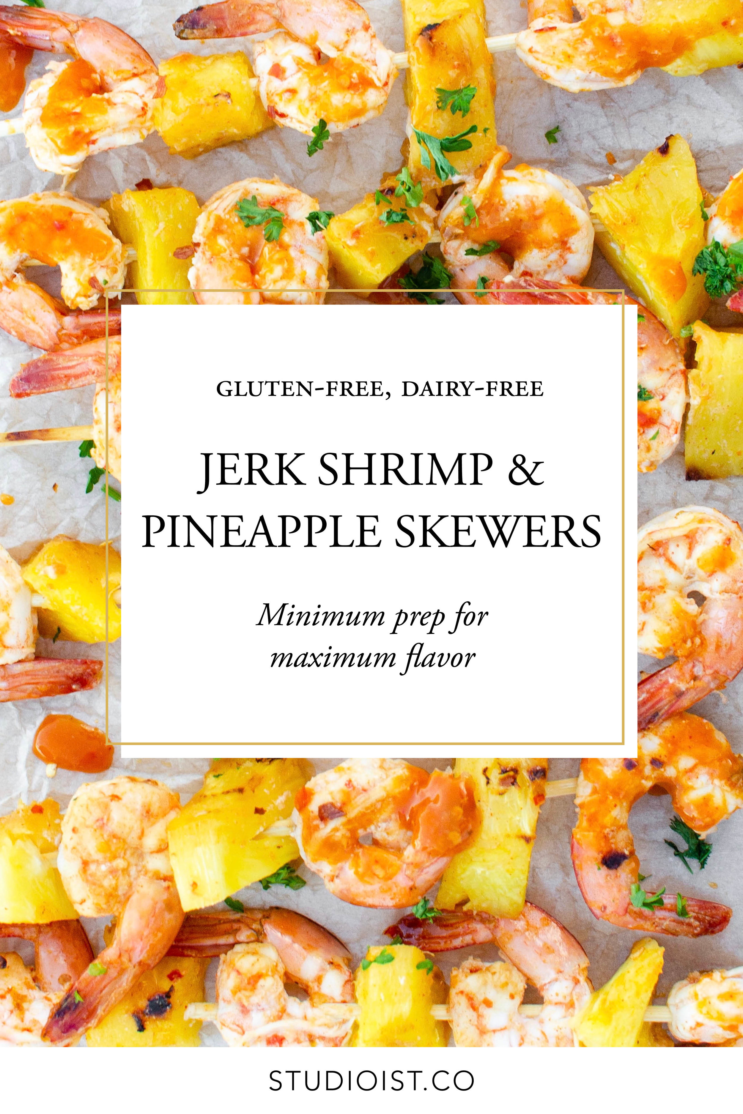 Studioist_Pinterest Design_Jerk Shrimp Skewers.jpg