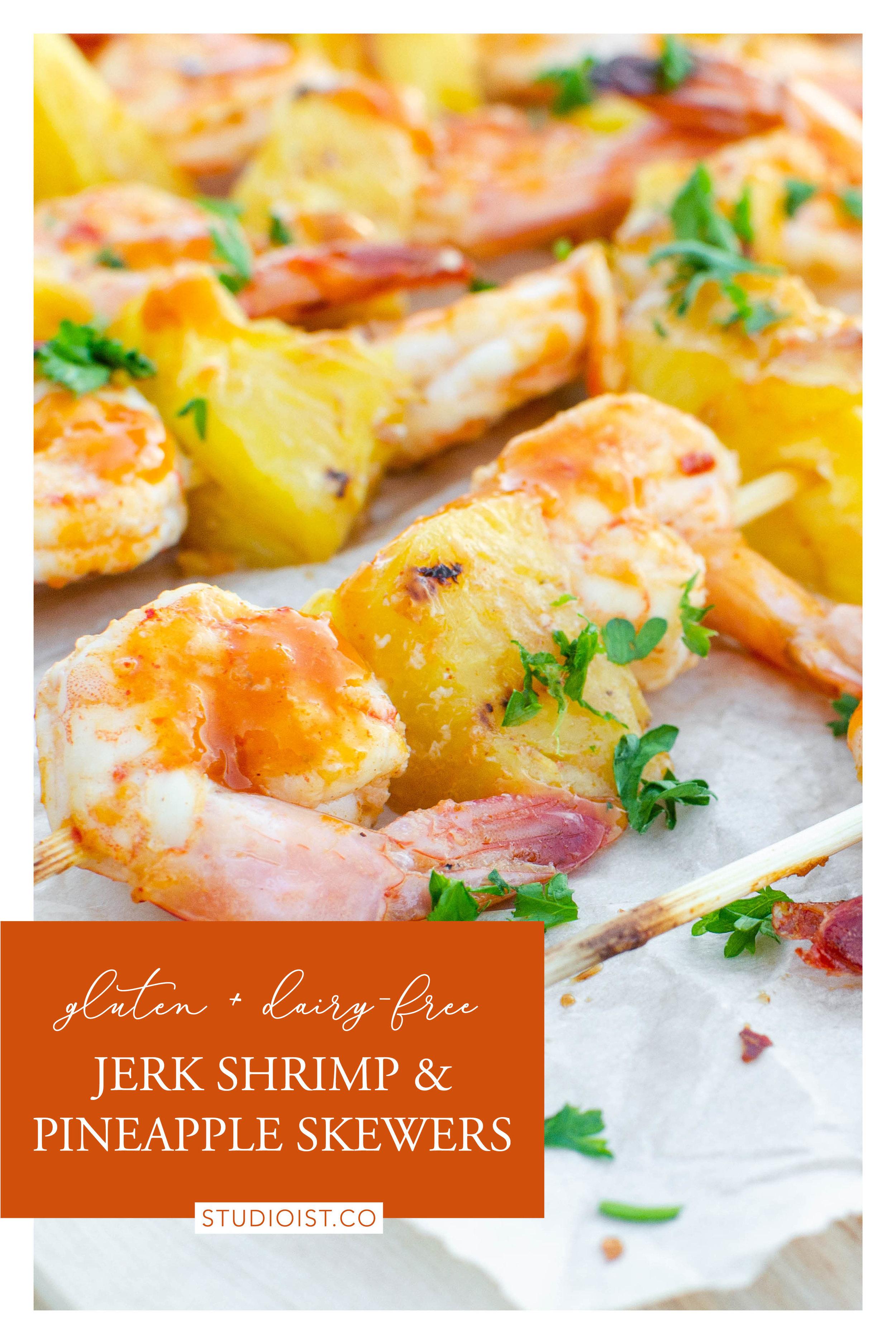 Studioist_Pinterest Design_Jerk Shrimp Skewers4.jpg