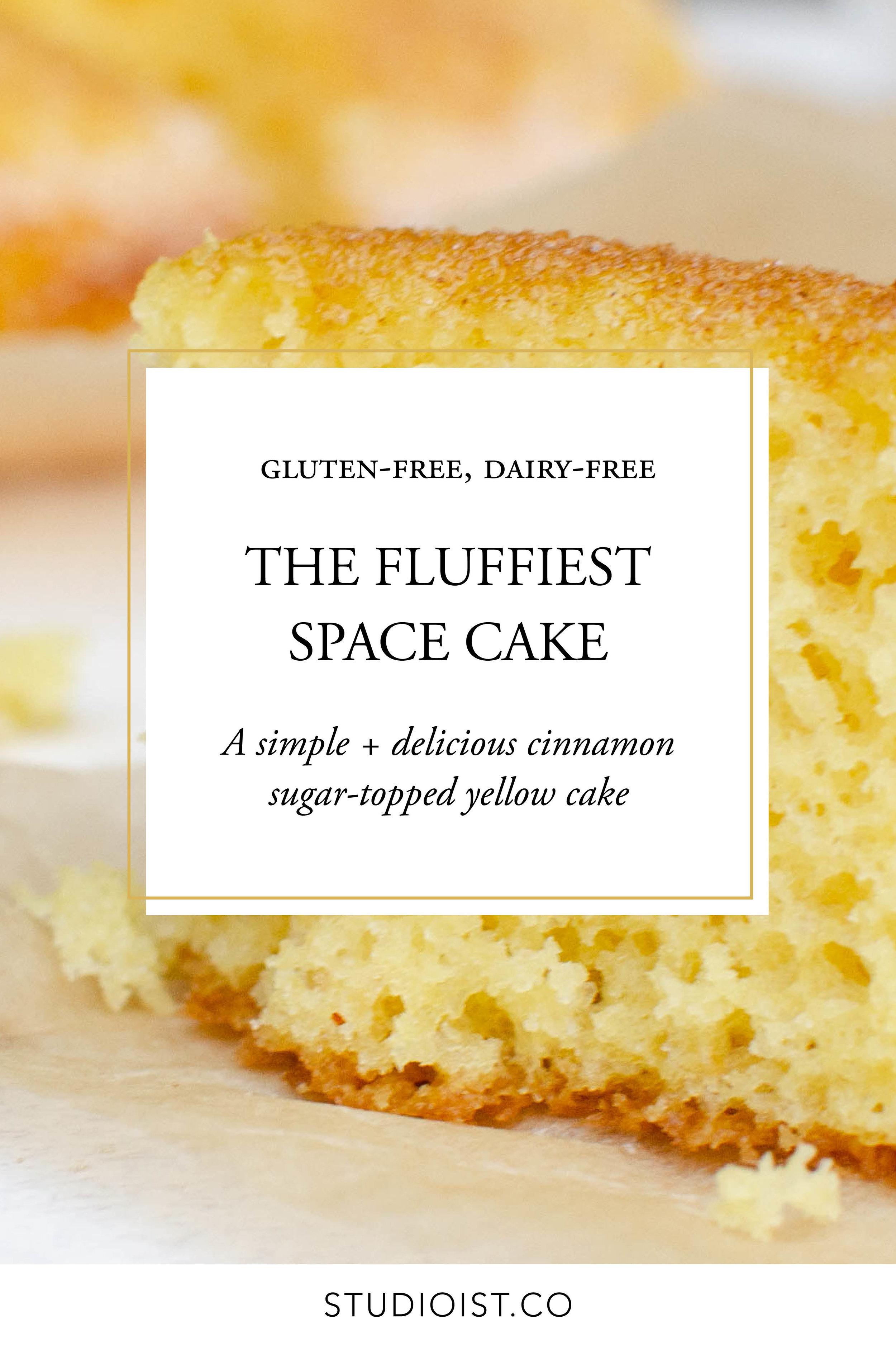 Studioist_Pinterest Design_Space Cake.jpg