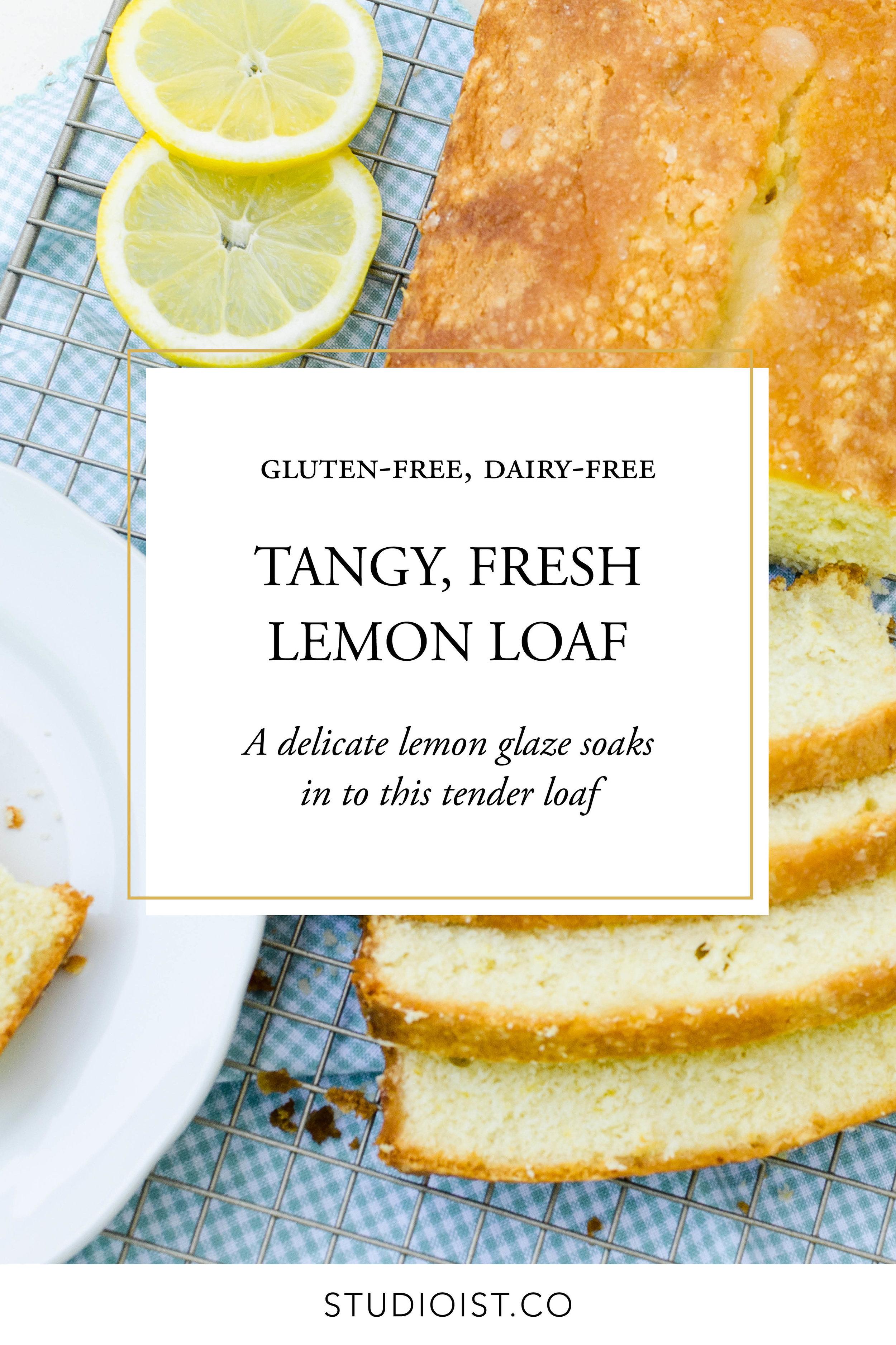 Studioist_Pinterest Design_Lemon Loaf.jpg