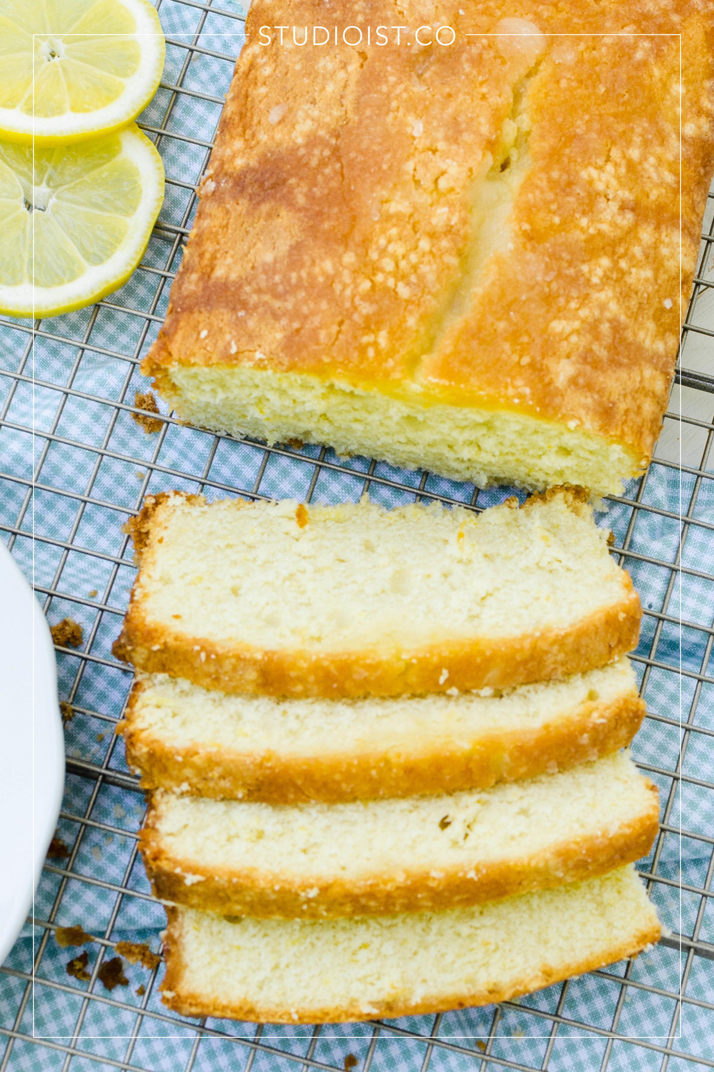 Studioist_Pinterest Design_Lemon Loaf3.jpg