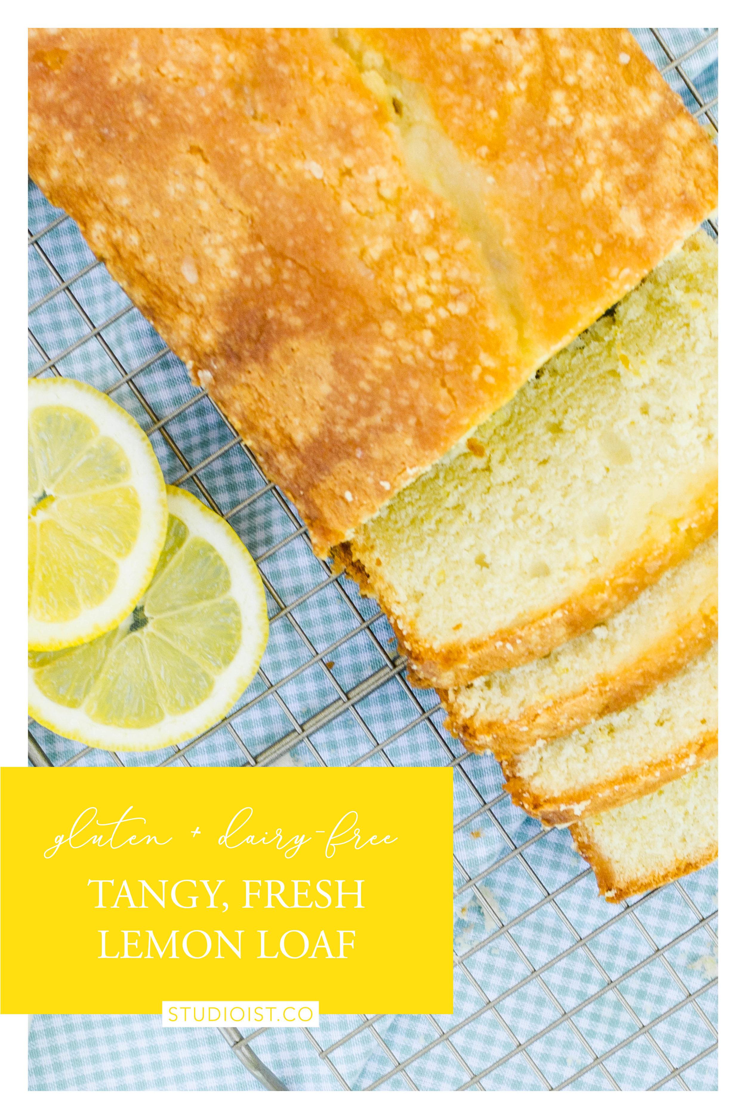 Studioist_Pinterest Design_Lemon Loaf4.jpg