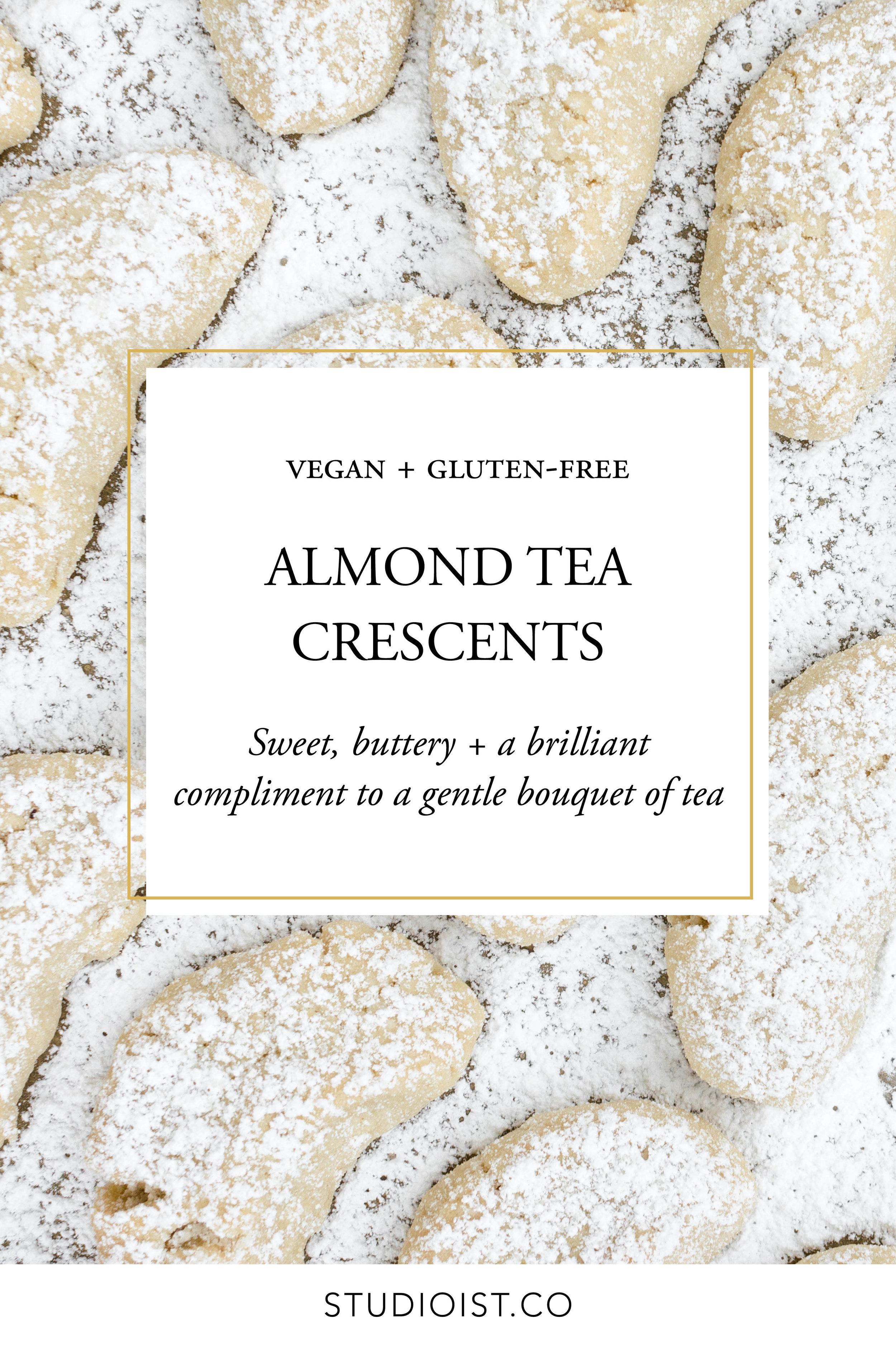 Gluten Free Vegan Tea Crescent.jpg