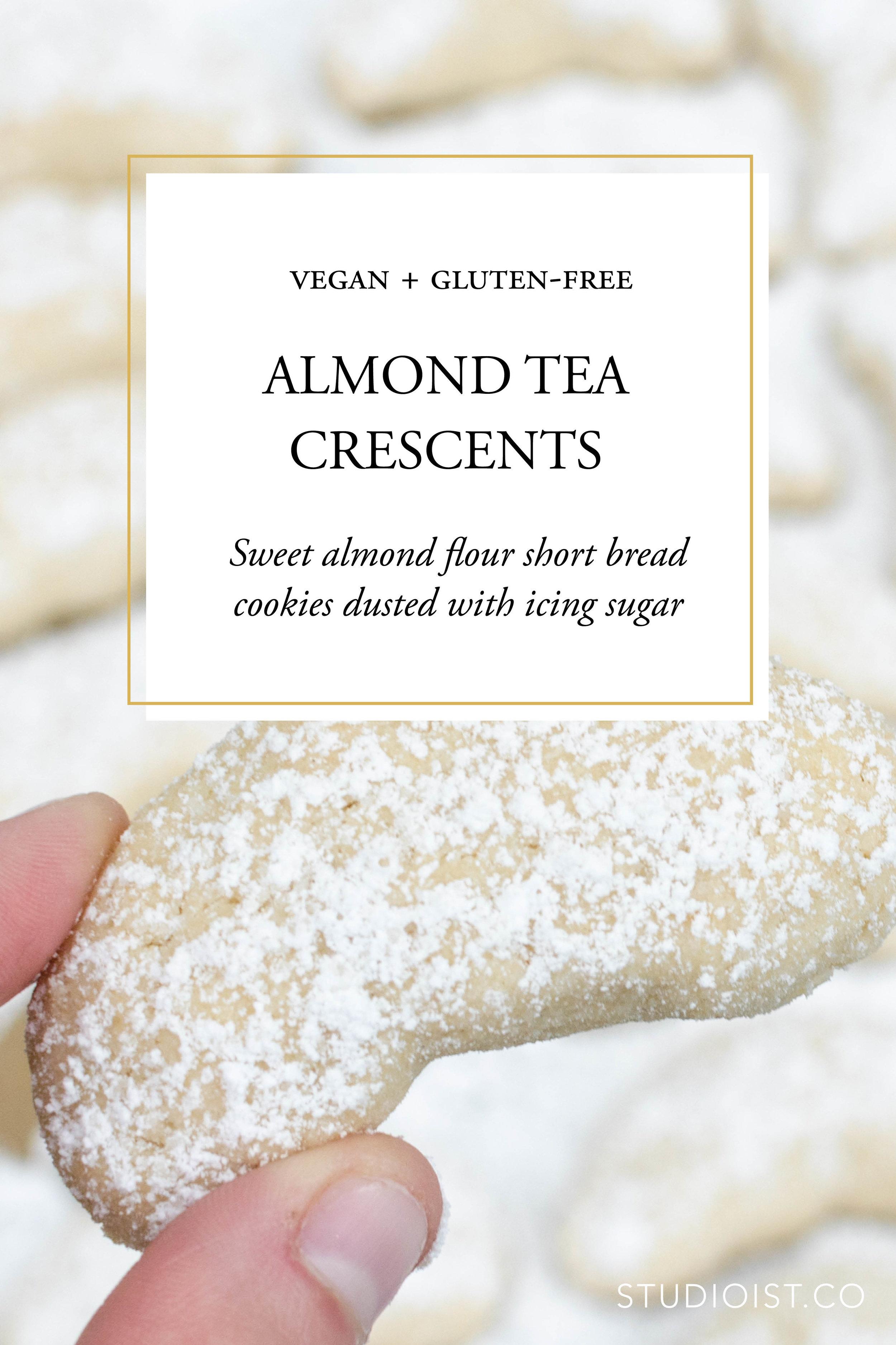 GF V Tea Crescent Cookies.jpg