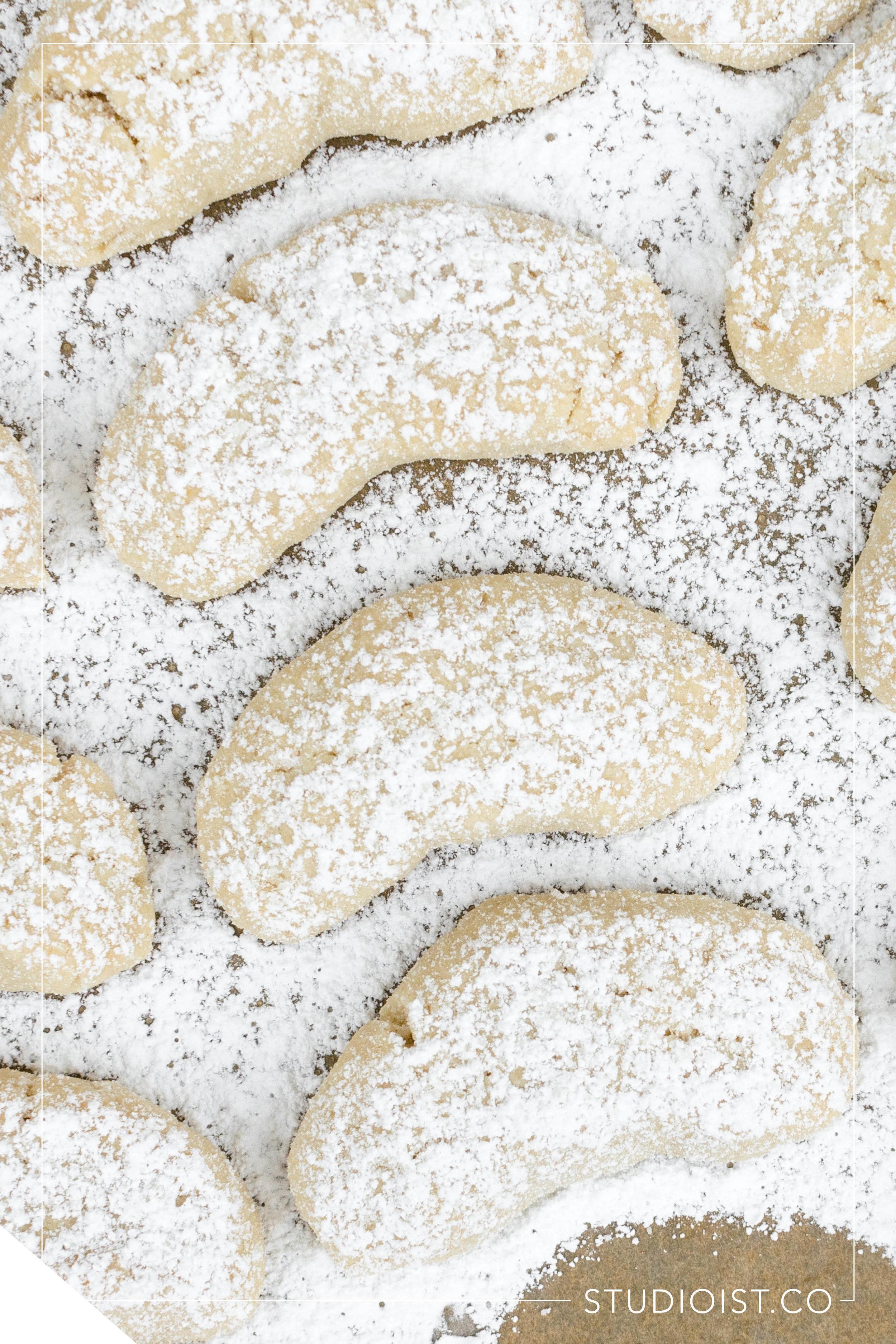 Tea Crescent Cookies.jpg