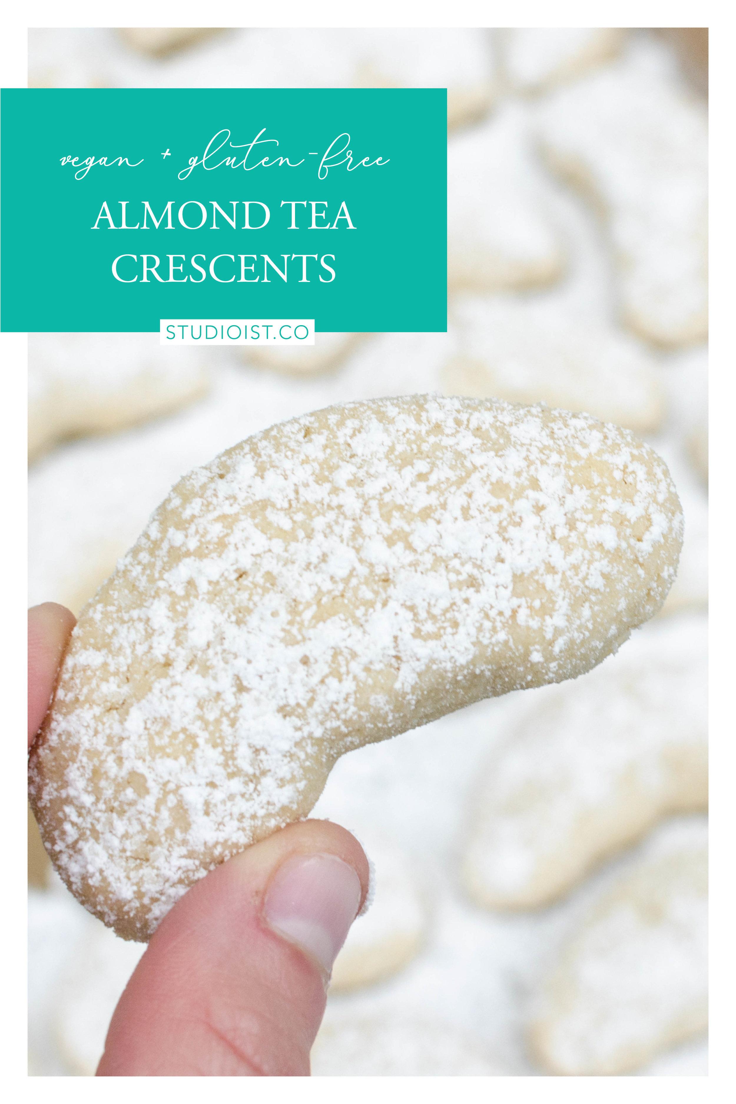 Tea Crescent Cookies - Studioist.jpg