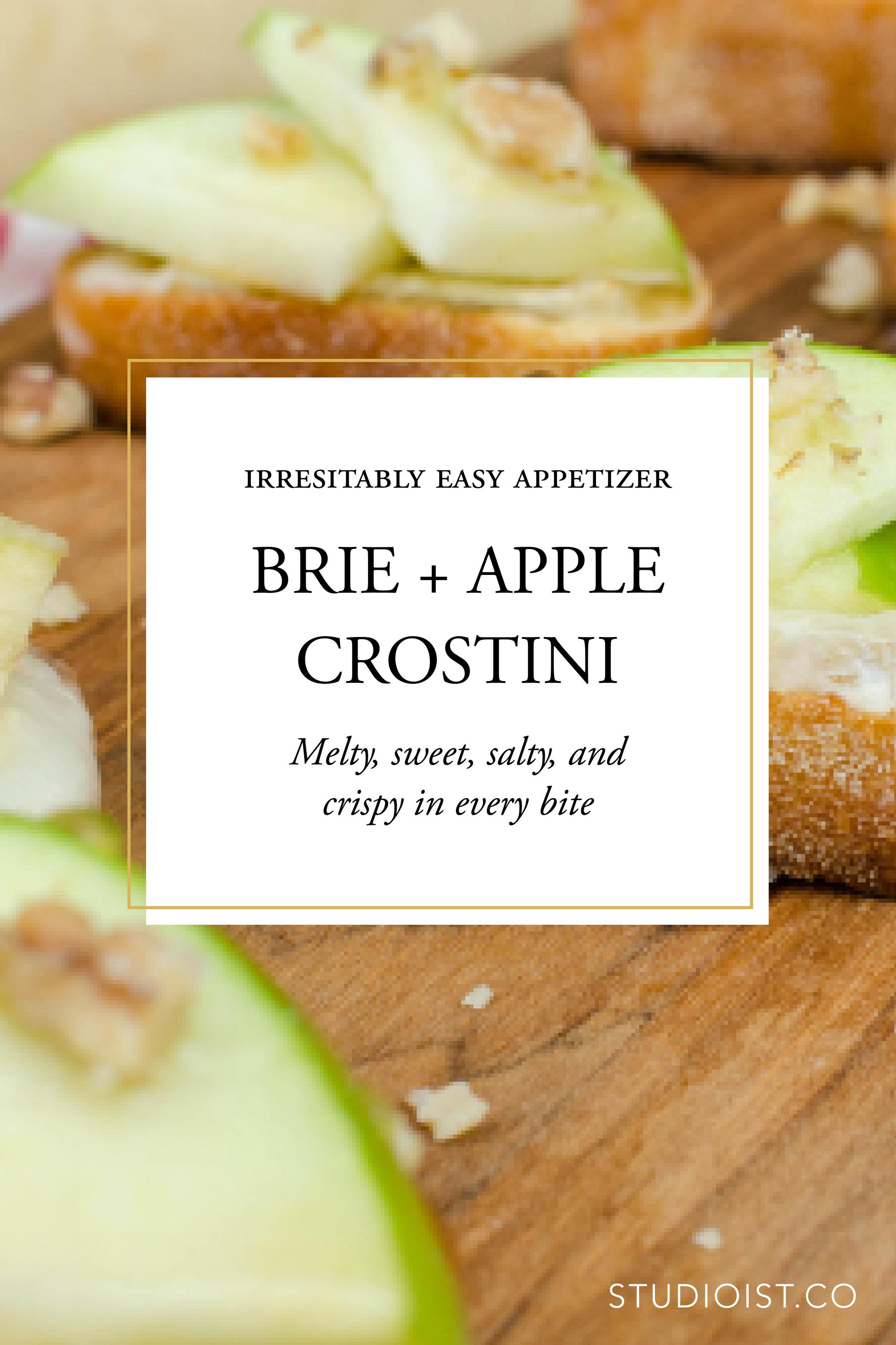 Studioist_Pinterest Design_Brie-Apple Crostini2.jpg