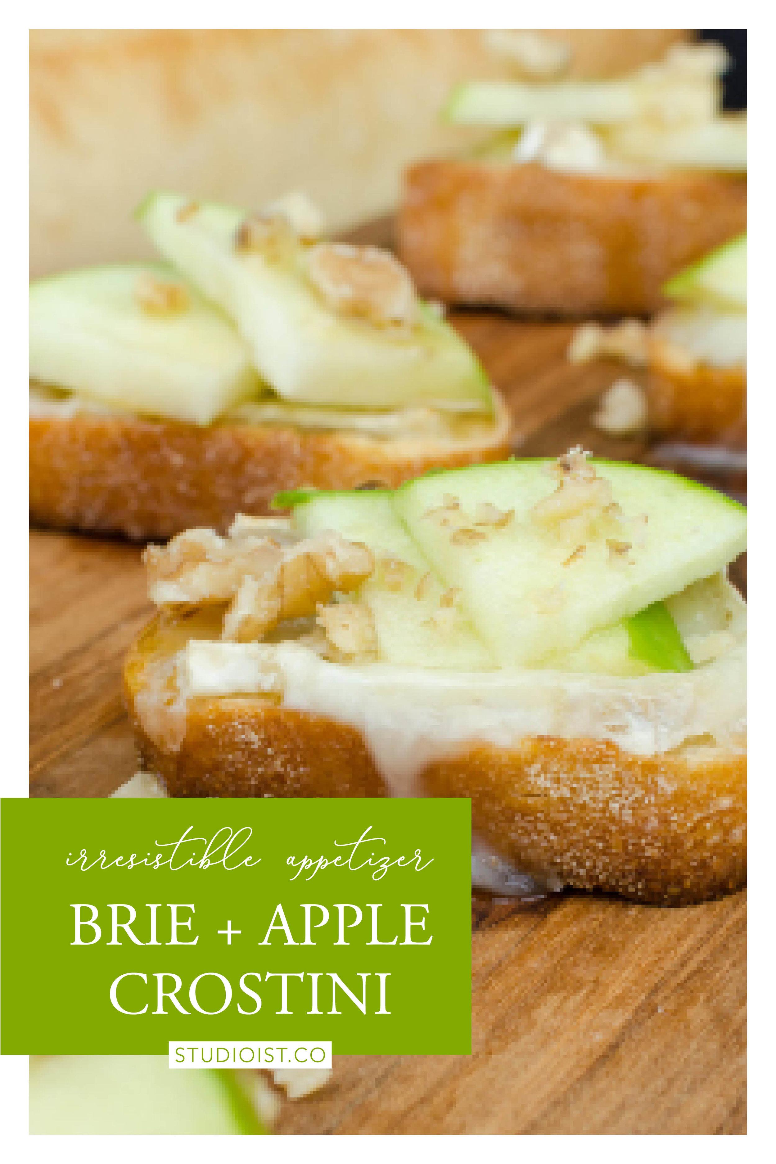 Studioist_Pinterest Design_Brie-Apple Crostini4.jpg