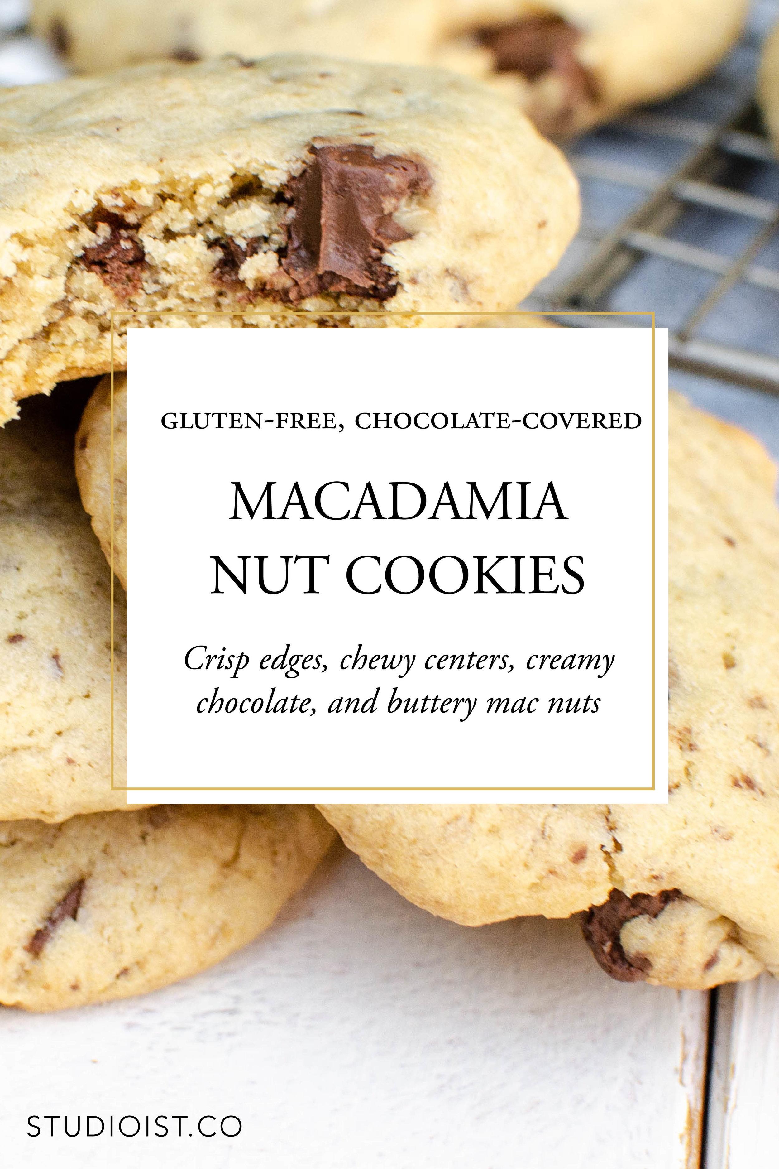Studioist_Pinterest Design_Choc Mac Nut Cookie2.jpg