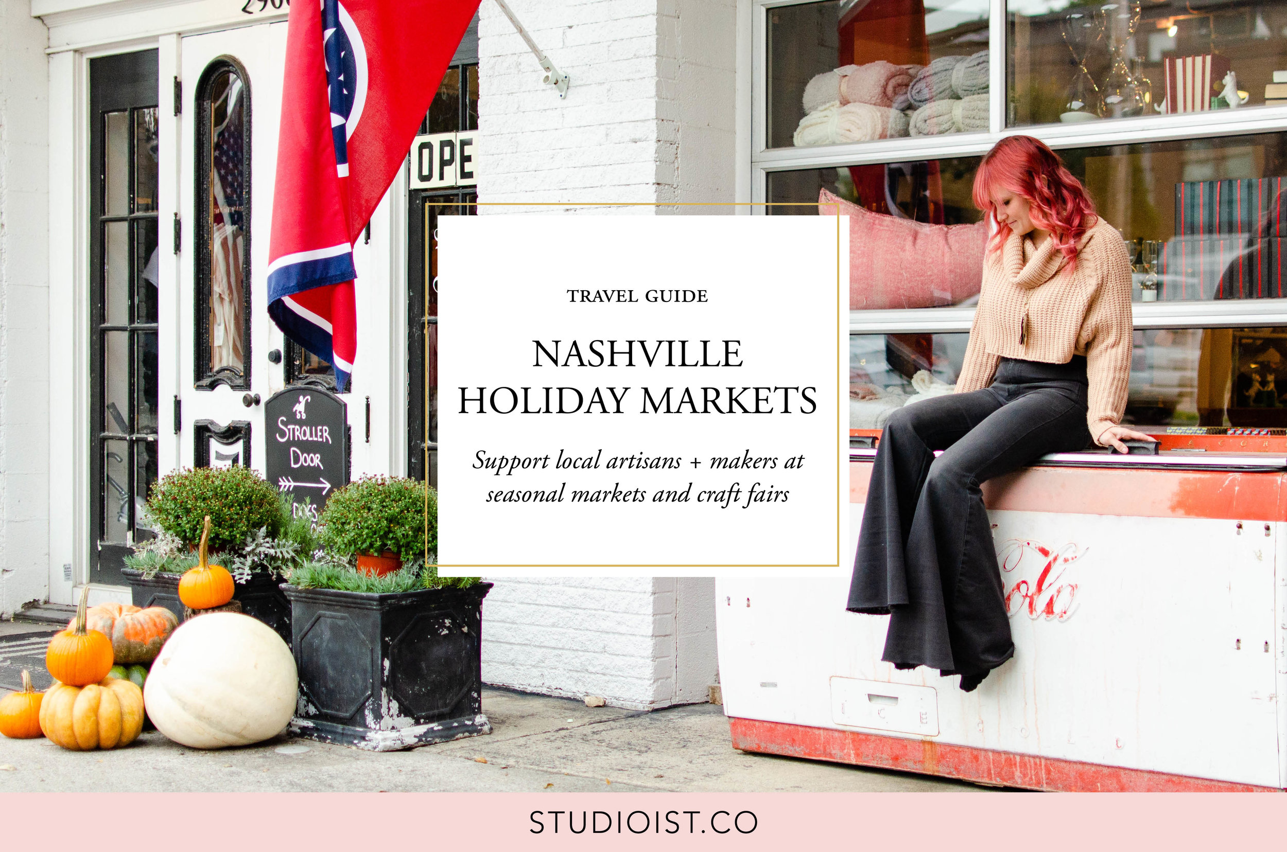 Studioist_Food Cover Photos_Nashville Holiday Markets 2018.jpg
